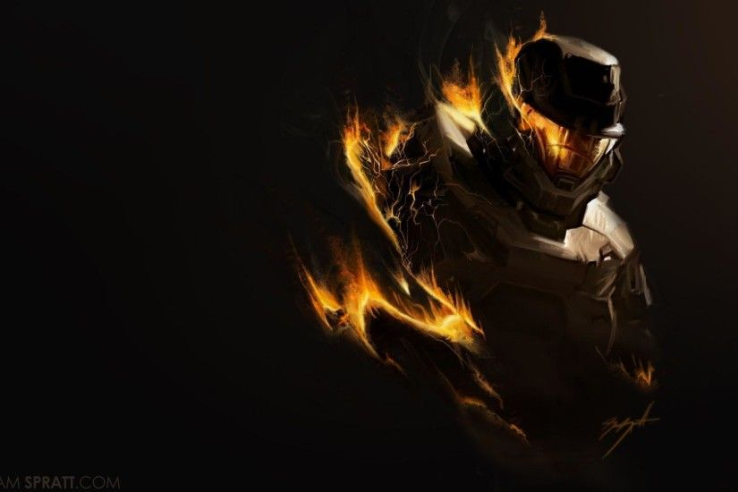 halo 4 wallpaper 1080p 3 - | Images And Wallpapers - all free to .