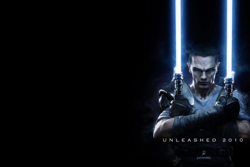 Epic star wars wallpapers hd download.