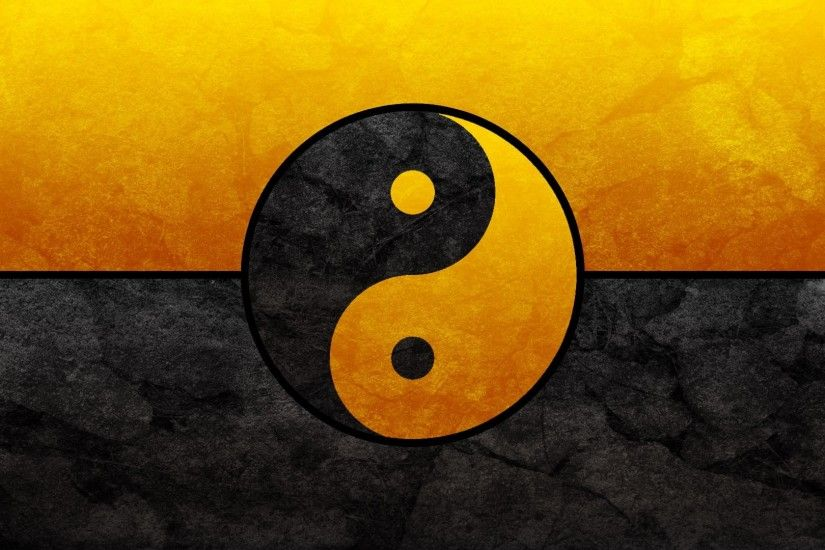 Yin yang symbol Wallpapers - Android Apps on Google Play ...