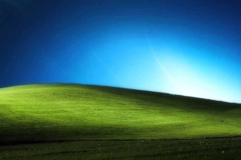 beautiful windows backgrounds 1920x1200 4k