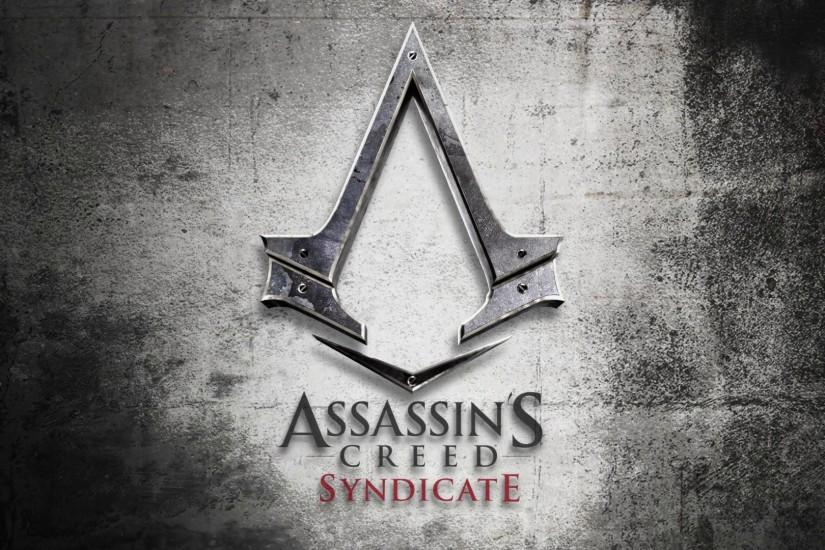 download free assassins creed syndicate wallpaper 1920x1080 retina
