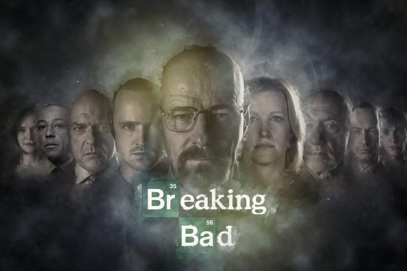gorgerous breaking bad wallpaper 2880x1800 photos