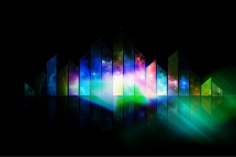 Dubstep-Wide-Dubstep-Wallpapers-HD