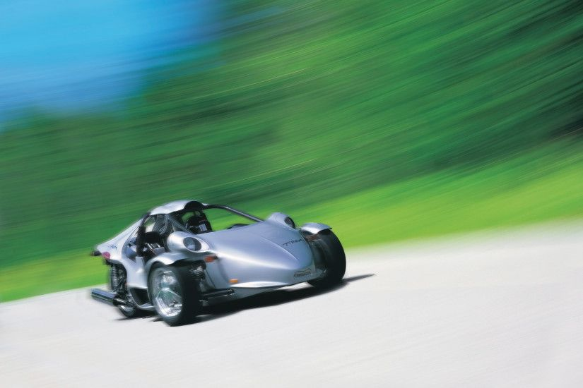 Campagna T-Rex wallpapers and stock photos