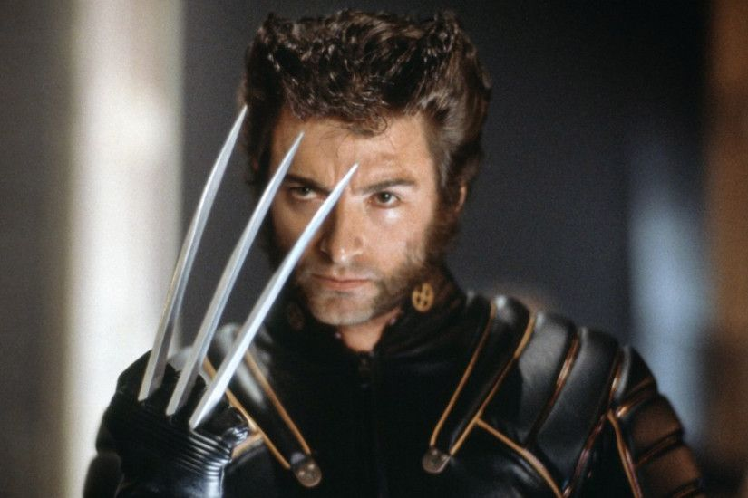The true story behind Dougray Scott playing Wolverine in X-Men and why Hugh  Jackman took over - Page 2 of 2
