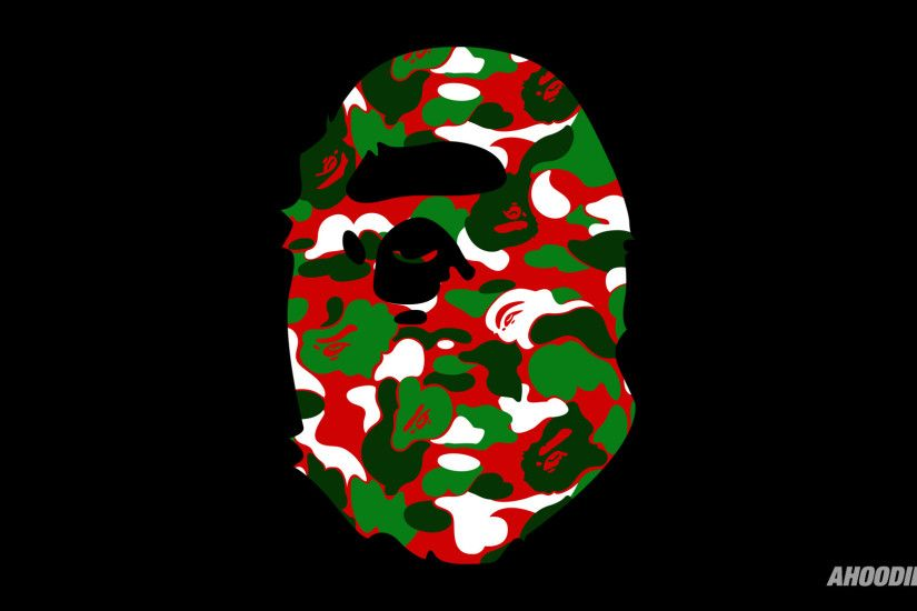 ... BAPE Wallpapers Group (69 ) ...