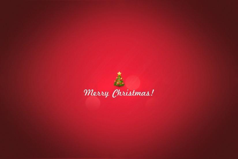 Free Wallpaper Of Festival: Merry Christmas | Free Wallpaper World