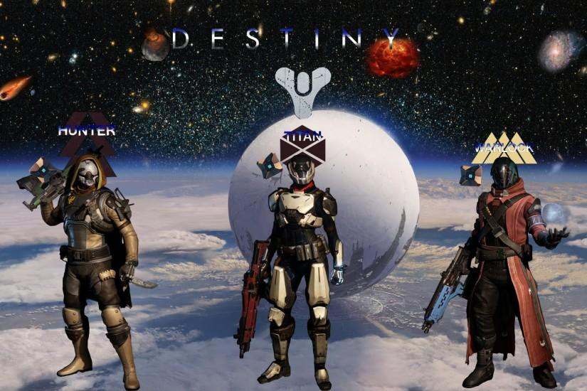 full size destiny backgrounds 1920x1080 download free