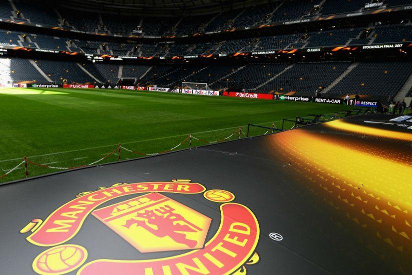 Manchester United Wallpaper Hd ①