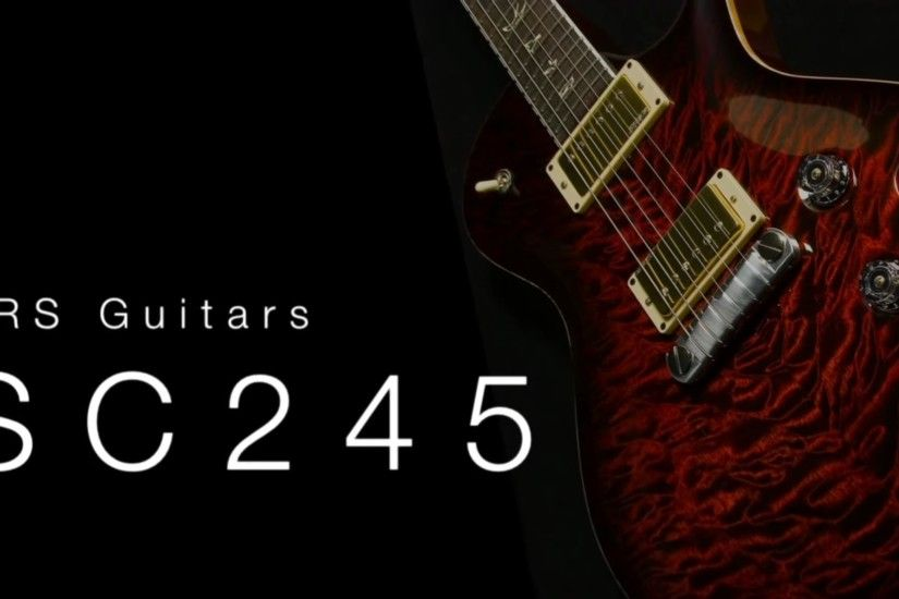 1920x1200 8. guitar-wallpaper-High-Resolution-Download8-600x375