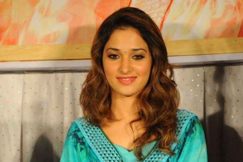 Tamanna Bhatia Hd Wallpapers 1920x1080 - WallpaperSafari