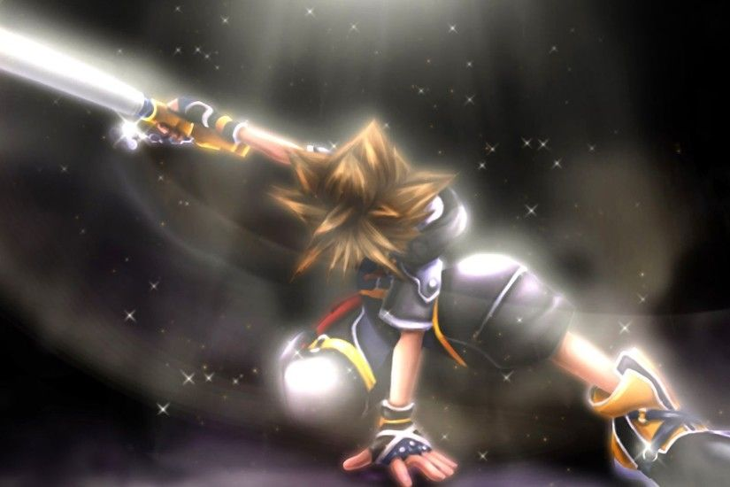 9. kingdom-hearts-wallpaper-free-Download9-1-600x338
