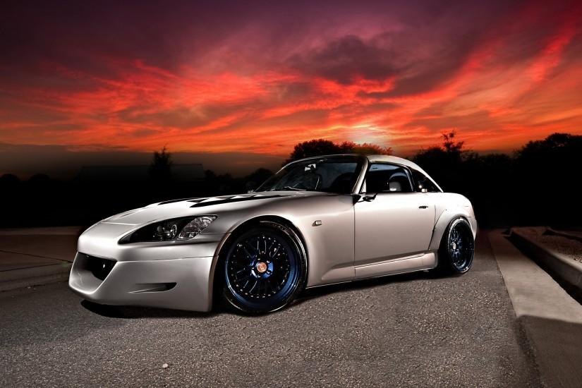 Honda s2000 HD wallpaper Image Gallery - HD Wallpaper | HD Wallpaper