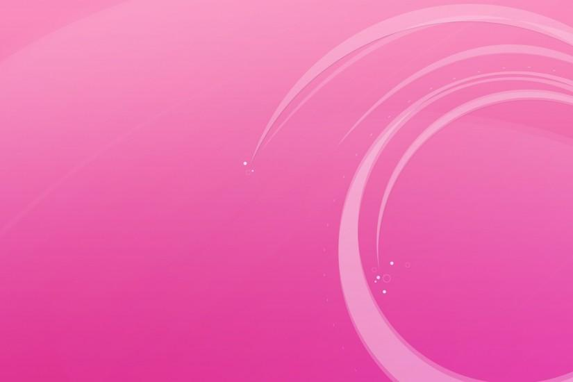pink background 3840x2160 windows 10