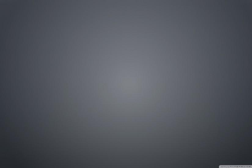 download grey background 2560x1600
