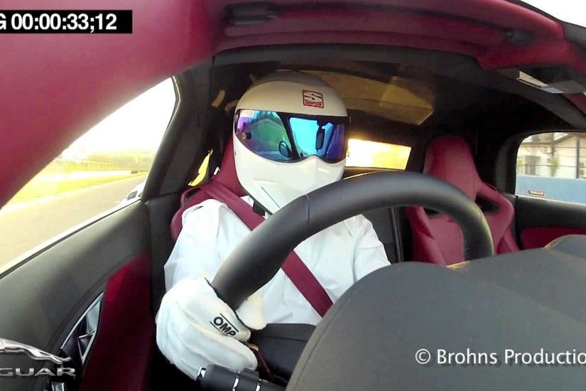 The Stig. Wallpapers Top Gear Sd Week