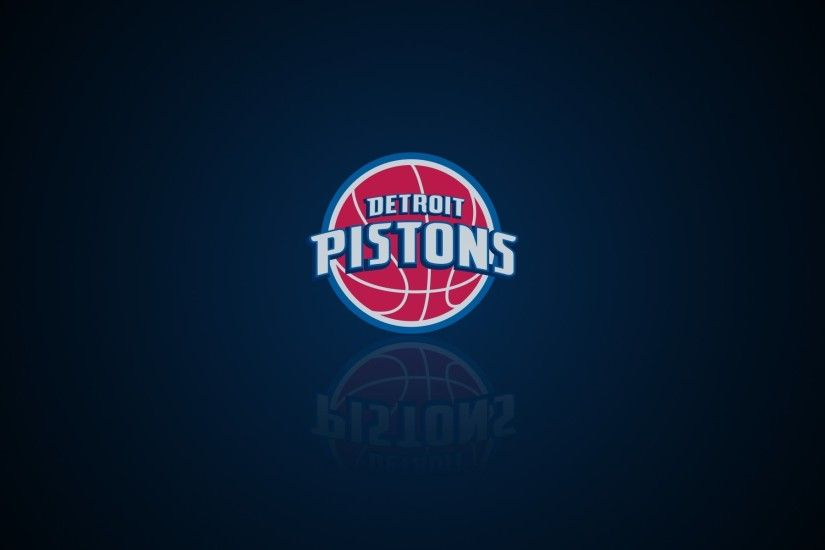 Detroit Pistons | Background ID:159421856