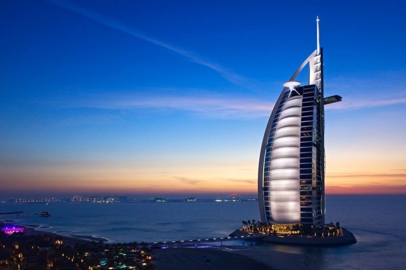 Mobile Compatible Dubai Wallpapers, Carylon Paylor – download free
