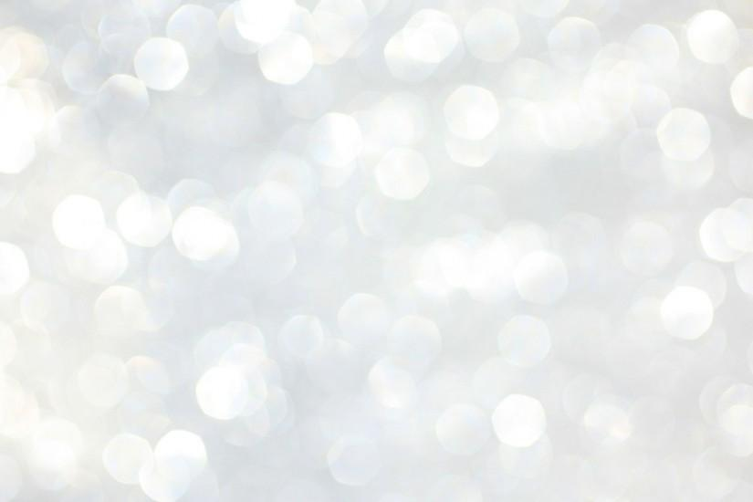 sparkle background 1920x1080 download