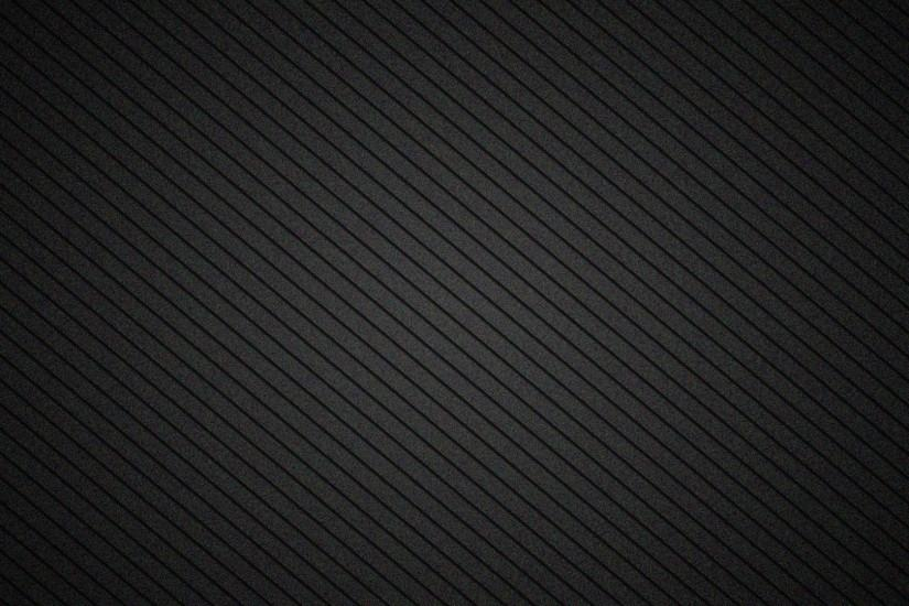 download grey wallpaper 1920x1080 for iphone 5