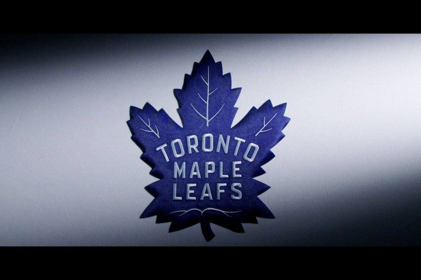 Classic Rock Free 98.1 | New Toronto Maple Leafs Logo, It's ..