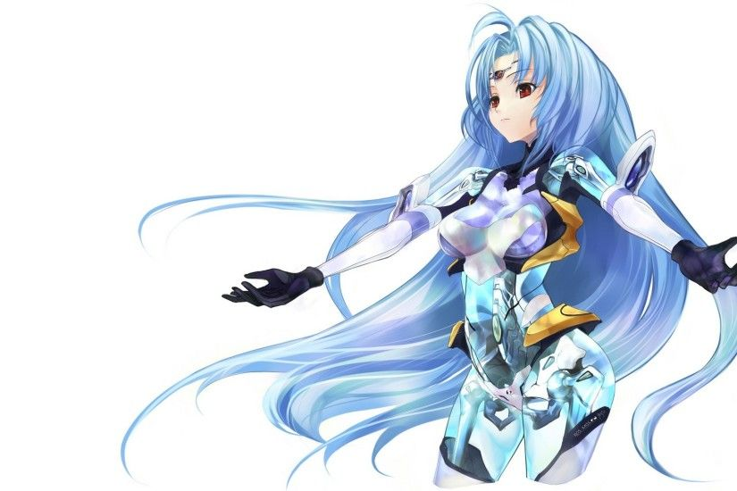 Art-Wallpaper-pupps-xenosaga-kos-mos-girl-costume-