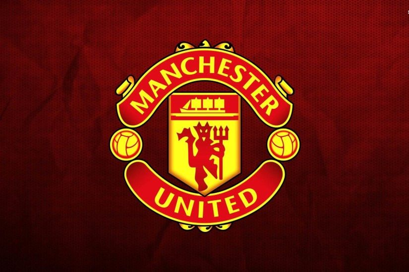 Manchester Utd Wallpaper HD - Soccer Desktop