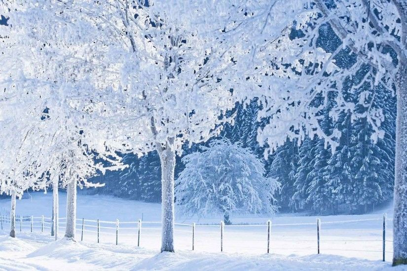 Landscapes Beautiful Nature Winter Lovely Snow Landscape Best Wallpaper For  Laptop