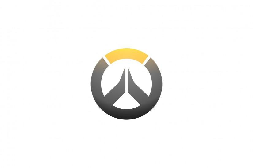 Overwatch, Logo, Blizzard, Action Shooter