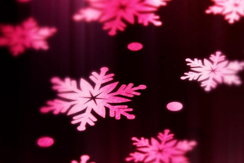 Displaying 15> Images For Hot Pink And Black Star Backgrounds Hot Pink Star  Backgrounds