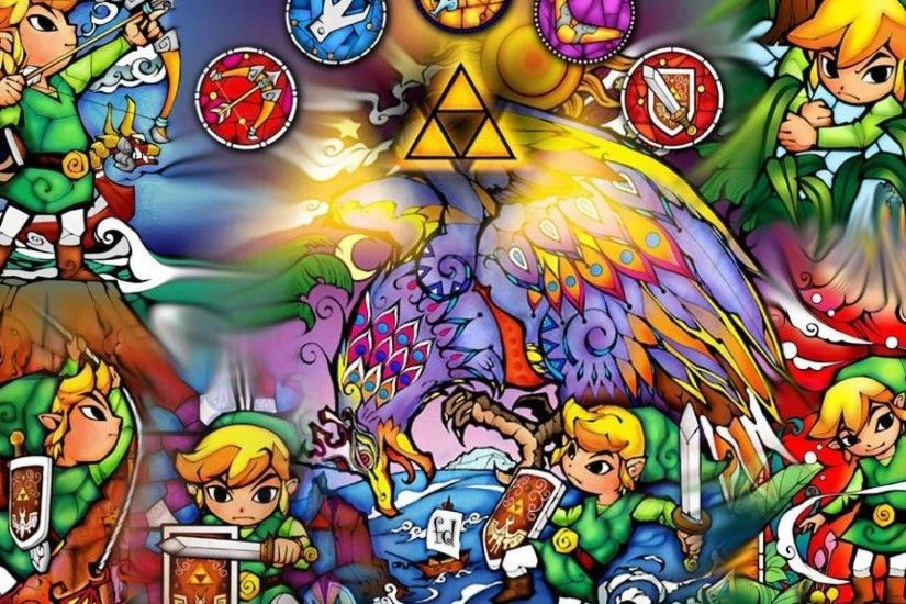 Toon Link images Toon Link Wallpapers wallpaper and background .