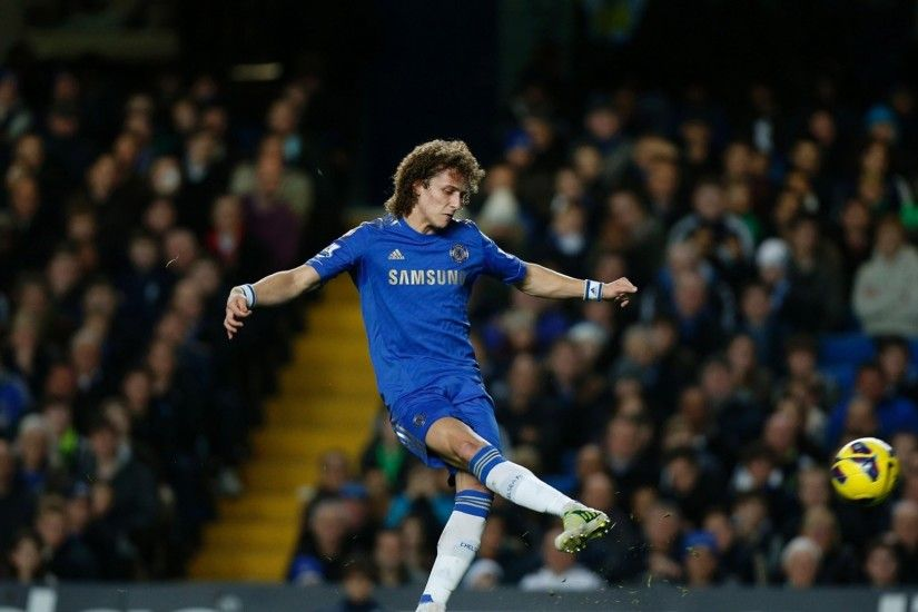 David Luiz Wallpapers 2016 HD - Wallpaper Cave