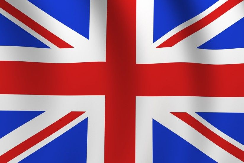 ... Union Jack Widescreen Wallpaper