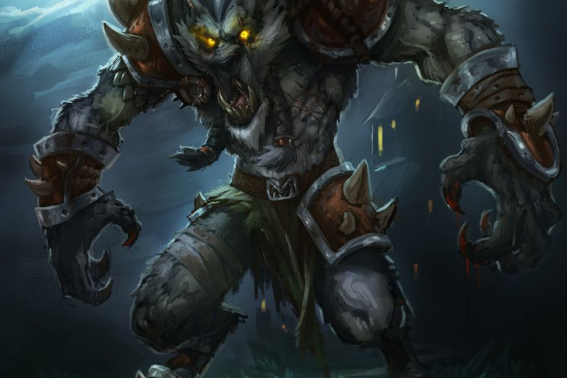 ArtStation-Worgen-Geraud-Soulie-wallpaper