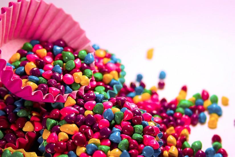 Wallpapers Candy 3 Hd Wallpaper