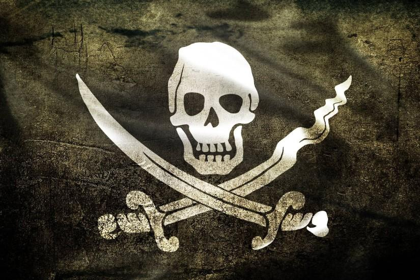 Wallpapers For > Pirate Ship Wallpaper 1920x1080
