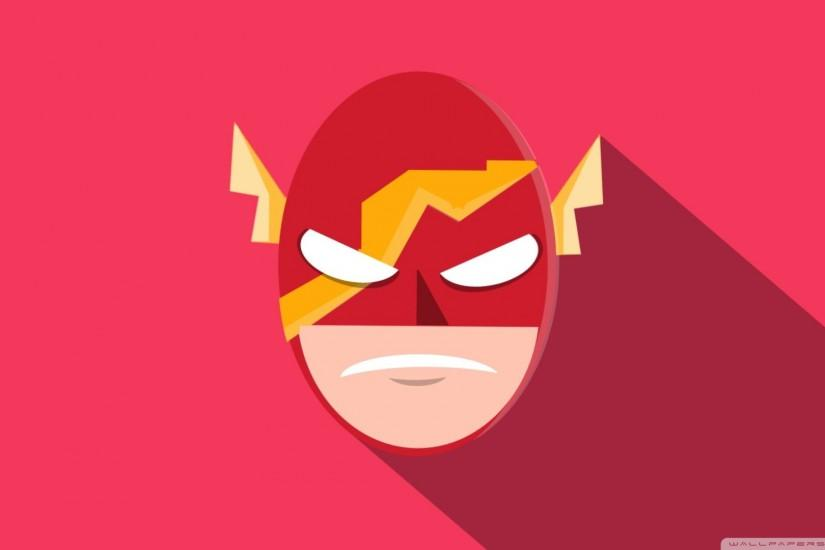 large the flash wallpaper 1920x1080 ipad retina