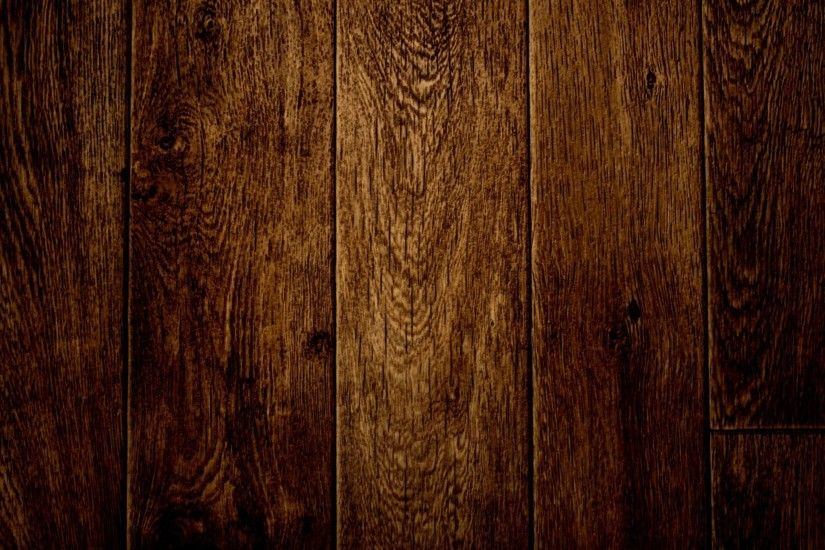 Wallpaper Wood Pattern