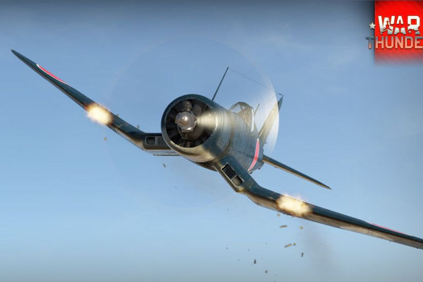 How can you get the F4U-1a? Warbonds!