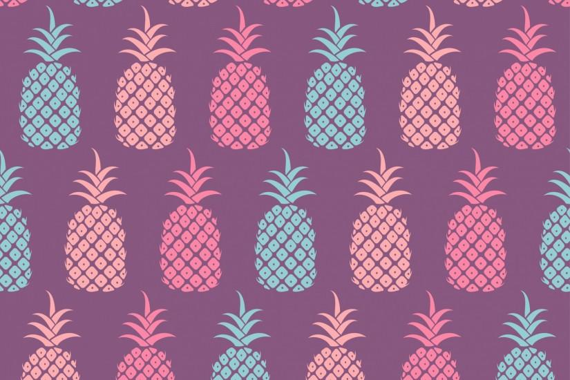 cool pineapple wallpaper 1920x1920 ipad retina