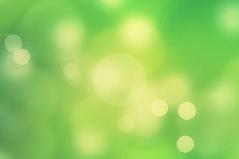 light green background 2560x1440 for android tablet