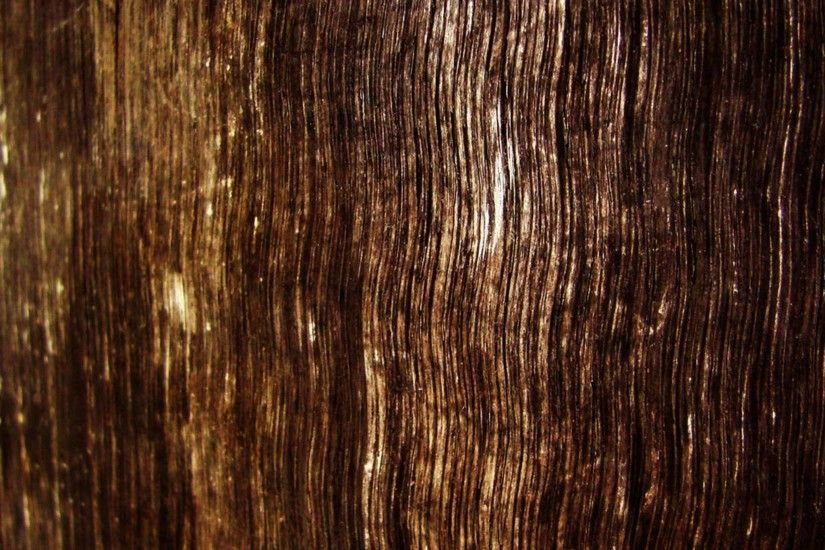 Wallpapers For > Wood Grain Wallpaper Hd