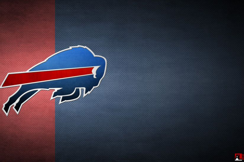 Buffalo Bills wallpaper | Buffalo Bills wallpapers