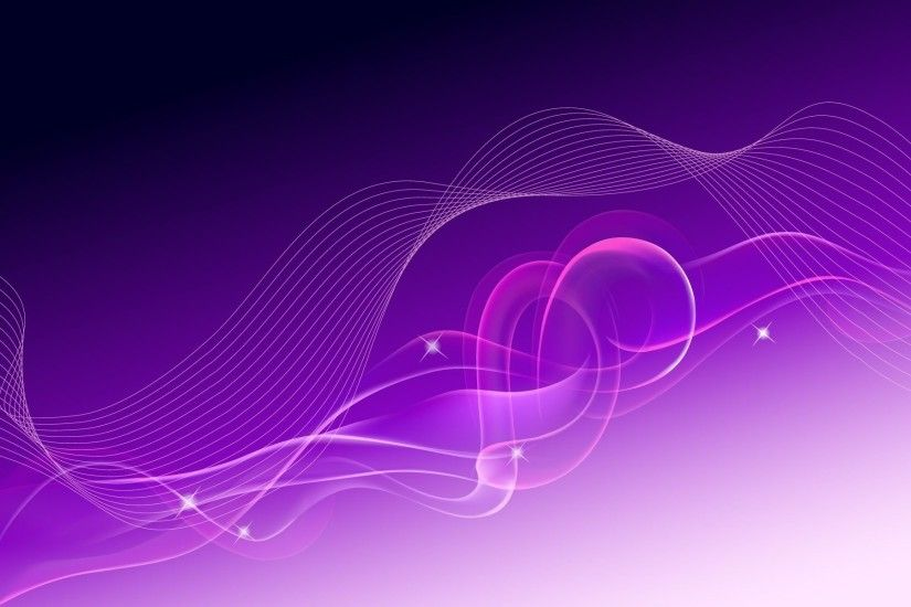 new abstract purple hd wallpaper