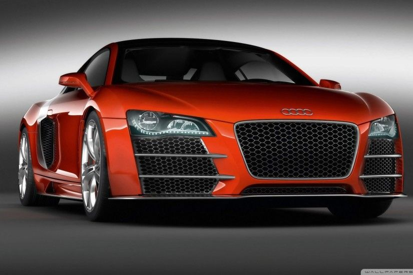 ... Hd Images Of Latest Super Cars 12 Standard .