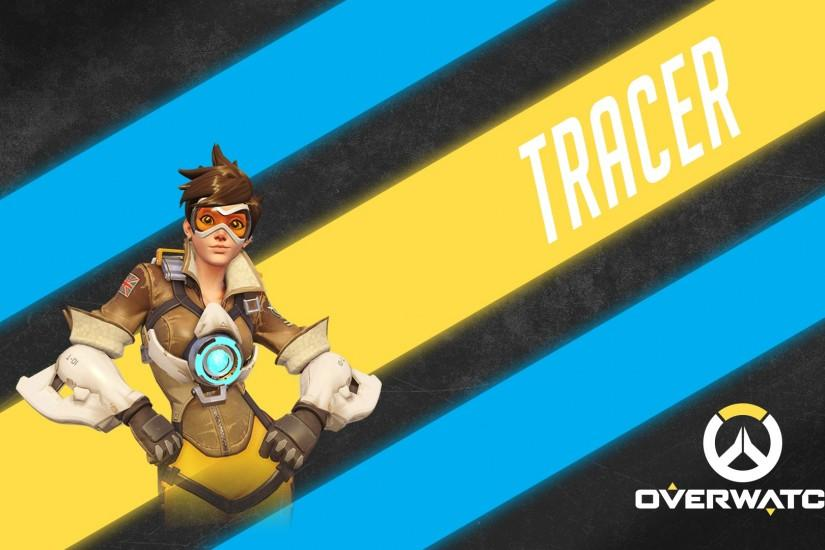 overwatch tracer wallpaper 1920x1080 for iphone 7