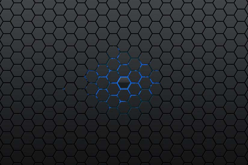 Black And Blue Abstract Wallpaper 3D And Dark Wallpaper Image | 가보고 싶은 장소 |  Pinterest | Dark wallpaper, Wallpaper and Wallpaper backgrounds