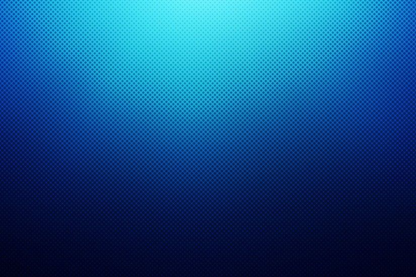 Backgrounds-blue-gradient-hd-wallpapers