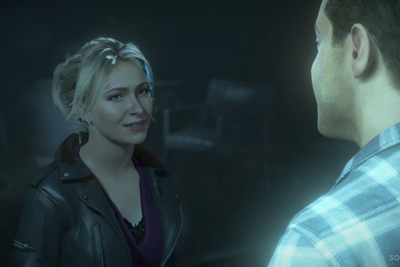 until-dawn-review-playstation-4-490062-17