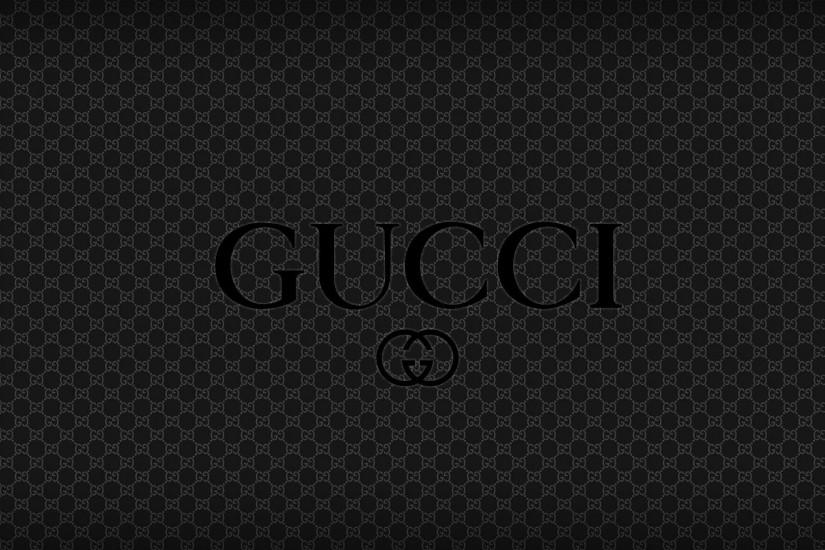 Gucci HD Wallpapers - HD Wallpapers